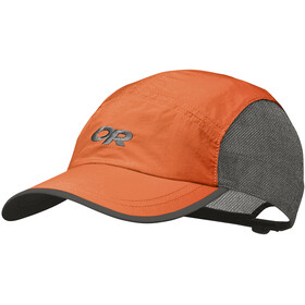Outdoor Research Swift Cap bahama